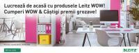 Promotia Leitz - Culorii ...