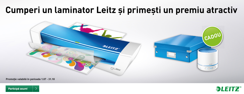 Leitz iLAM Power