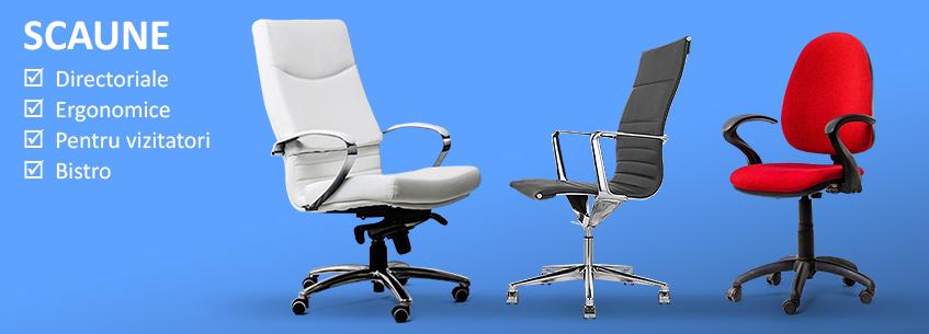 scaune-de-birou