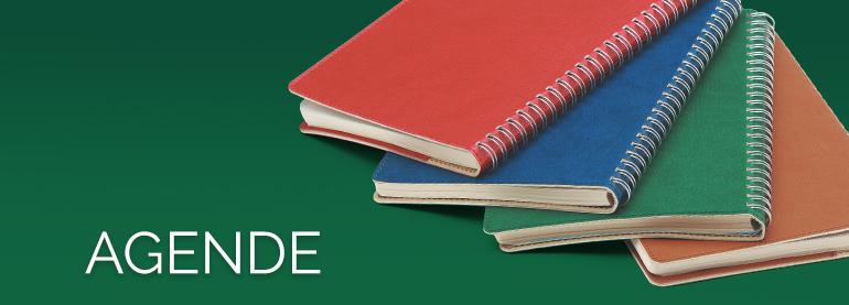 articole-promotionale-agende-personalizate