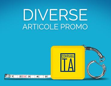 articole-promotionale
