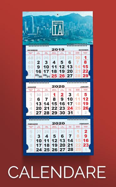 articole-promotionale-calendare-triptice-personalizate