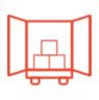 rik-livrare-icon