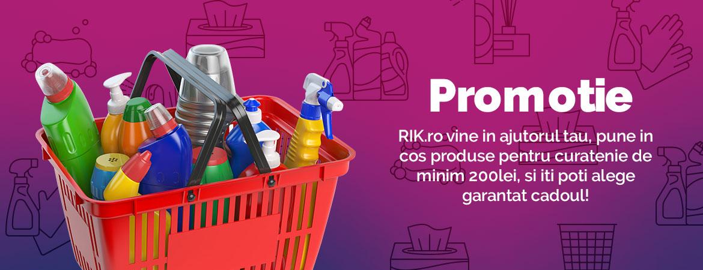 Promotie - Produse ...