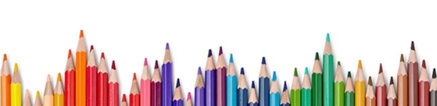 Creioane color