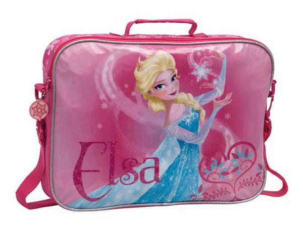 Geanta Pentru Laptop Elsa