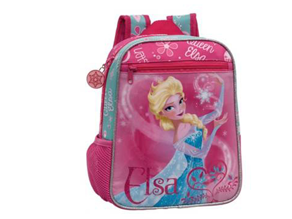 Ghiozdan Gradinita Elsa