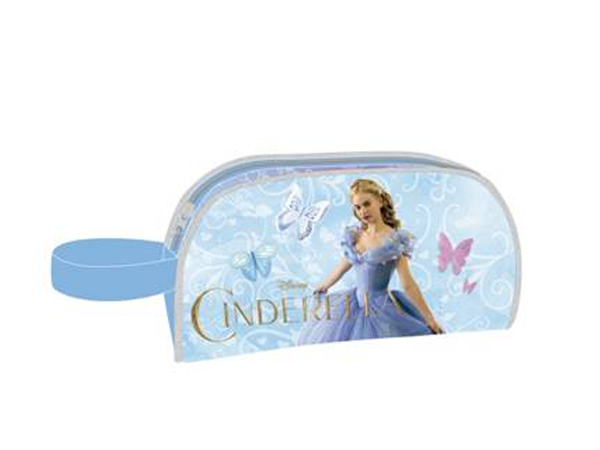 Penar Tip Borseta Cinderella