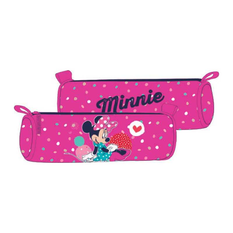 Penar Tip Etui Minnie Mouse