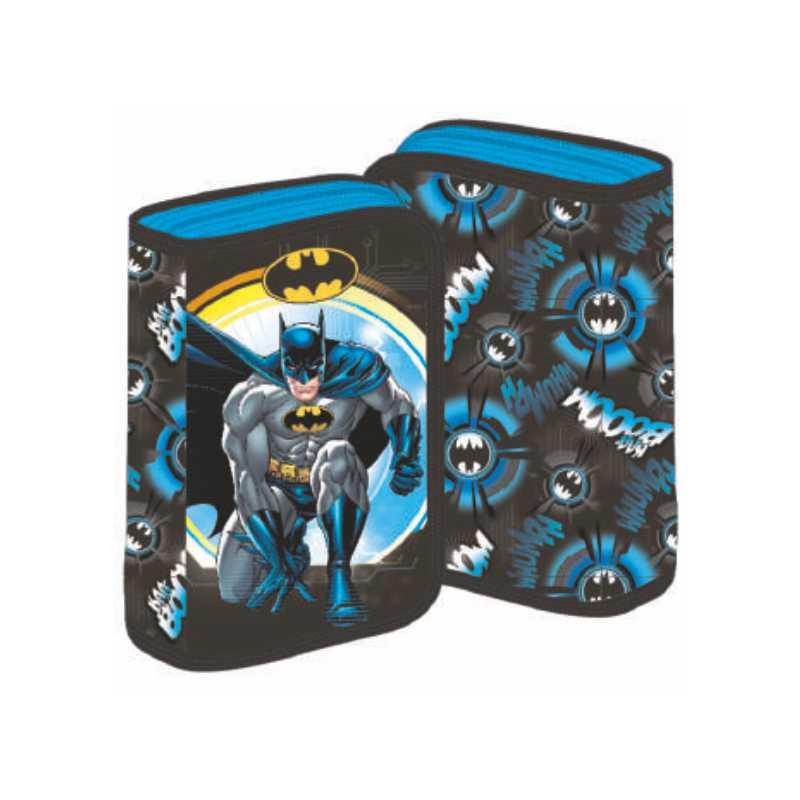 Penar Neechipat 1 Fermoar Batman