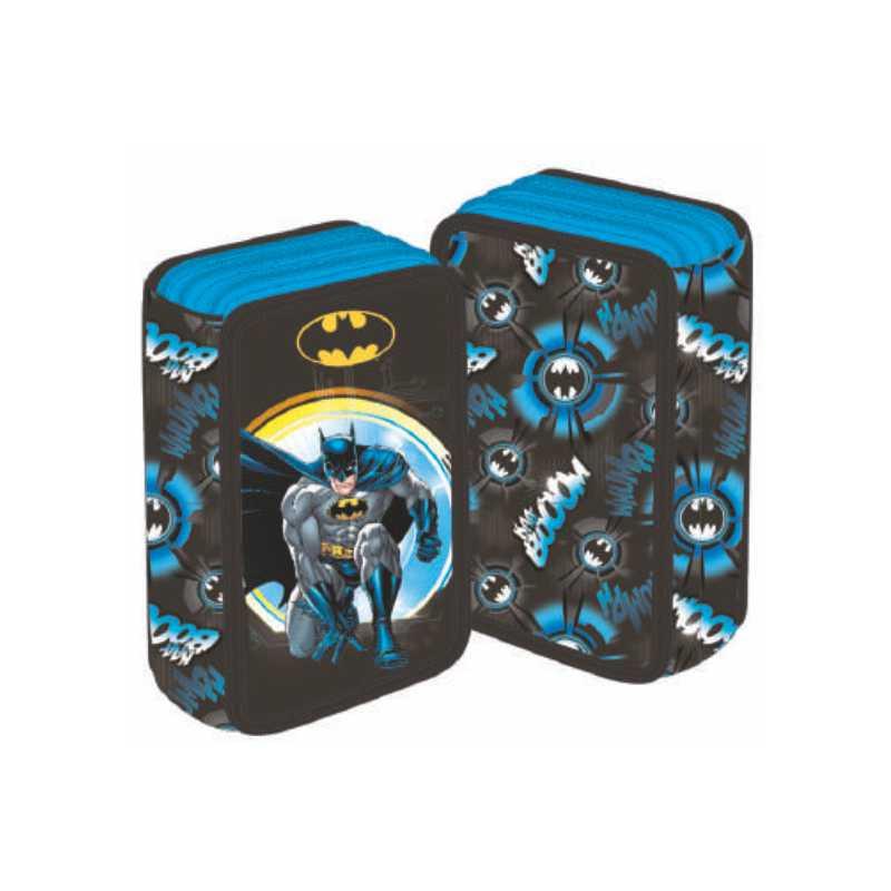 Penar Neechipat 3 Fermoare Batman