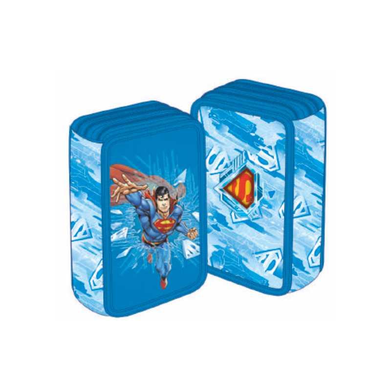Penar Neechipat 3 Fermoare Superman