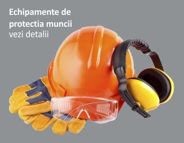 echipamente-de-protectie-bocanci-salopete