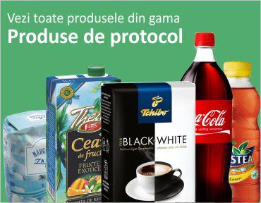 produse-protocol-cafea-ceai-apa