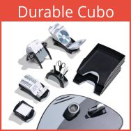 set-birou-durable-cubo
