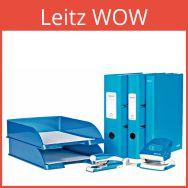 set-birou-leitz-wow